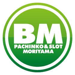 bm守山店