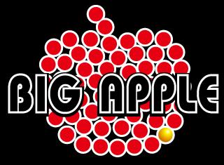 ビッグ アップル 加古川 データ ビッグアップル.加古川店 – ジャンバリ取材サイト
