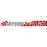 線 浜 モナコ パレス