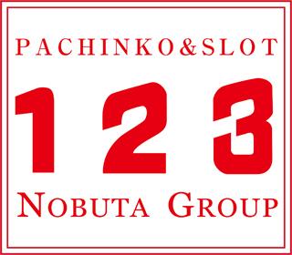 123 データ 布施 台