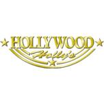 高殿 ハリウッド