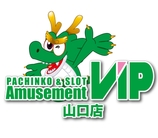 イベント 山口 パチンコ